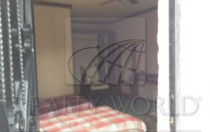 Foto de terreno habitacional en venta en antiguo camino a los gutiérrez 14, salinas victoria, salinas victoria, nuevo león, 803833 no 10