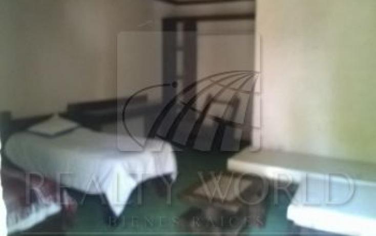 Foto de terreno habitacional en venta en antiguo camino a los gutiérrez 14, salinas victoria, salinas victoria, nuevo león, 803833 no 12