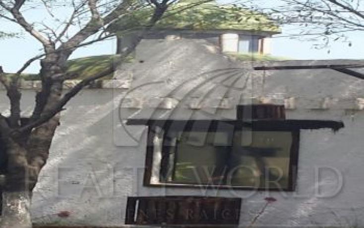 Foto de terreno habitacional en venta en antiguo camino a los gutiérrez 14, salinas victoria, salinas victoria, nuevo león, 803833 no 16