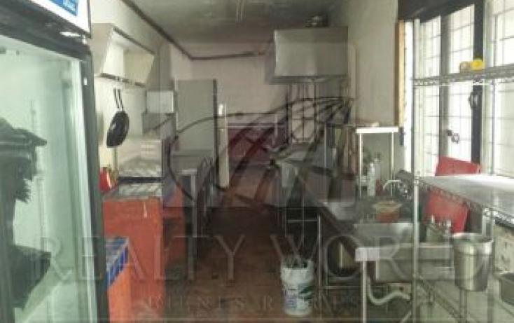 Foto de terreno habitacional en venta en antiguo camino a los gutiérrez 14, salinas victoria, salinas victoria, nuevo león, 803833 no 17