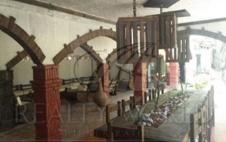 Foto de terreno habitacional en venta en antiguo camino a los gutiérrez 14, salinas victoria, salinas victoria, nuevo león, 803833 no 18