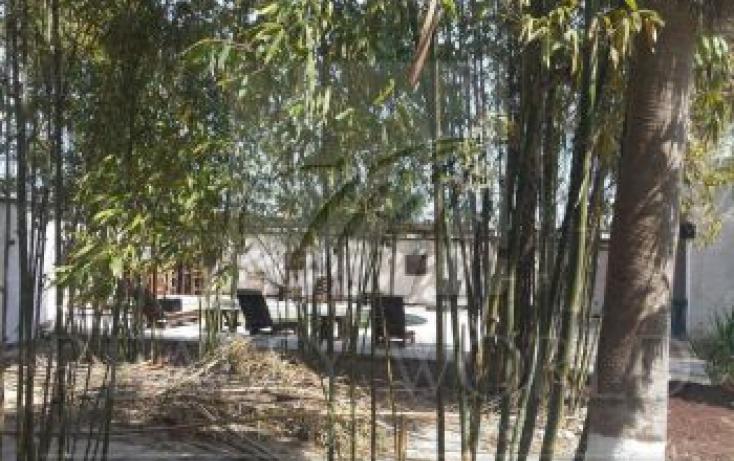 Foto de terreno habitacional en venta en antiguo camino a los gutiérrez 14, salinas victoria, salinas victoria, nuevo león, 803833 no 19