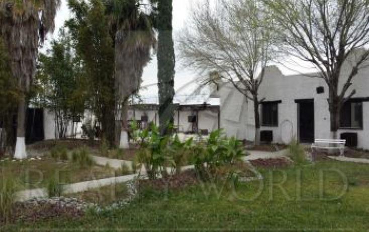 Foto de rancho en venta en antiguo camino a los gutiérrez 14, salinas victoria, salinas victoria, nuevo león, 803837 no 13