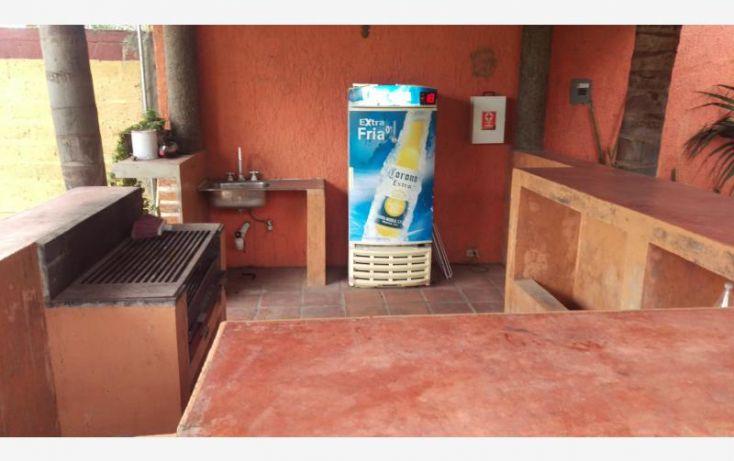 Foto de local en venta en antiguo camino a morelia 2510, san agustin, tlajomulco de zúñiga, jalisco, 1947396 no 06