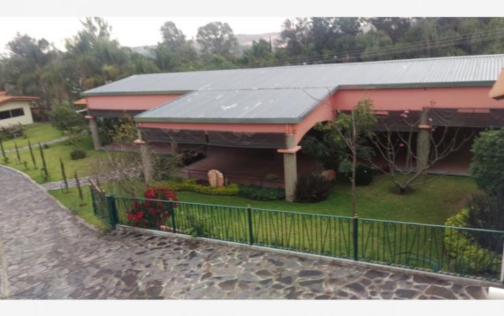 Foto de local en venta en antiguo camino a morelia 2510, san agustin, tlajomulco de zúñiga, jalisco, 1947396 no 08