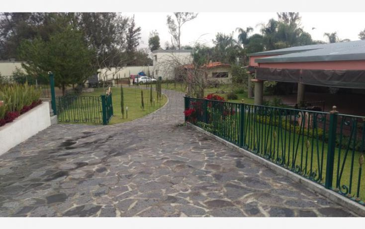 Foto de local en venta en antiguo camino a morelia 2510, san agustin, tlajomulco de zúñiga, jalisco, 1947396 no 10