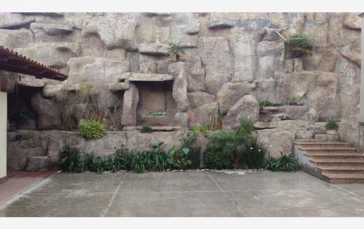 Foto de local en venta en antiguo camino a morelia 2510, san agustin, tlajomulco de zúñiga, jalisco, 1947396 no 19