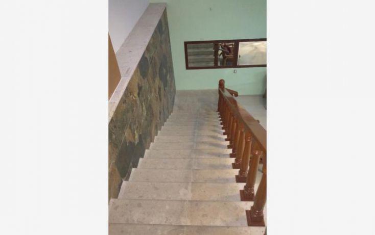 Foto de local en venta en antiguo camino a morelia 2510, san agustin, tlajomulco de zúñiga, jalisco, 1947396 no 29