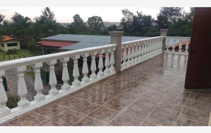 Foto de local en venta en antiguo camino a morelia 2510, san agustin, tlajomulco de zúñiga, jalisco, 1947396 no 32