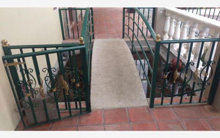 Foto de local en venta en antiguo camino a morelia 2510, san agustin, tlajomulco de zúñiga, jalisco, 1947396 no 38