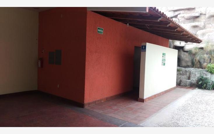 Foto de rancho en renta en antiguo camino a morelia 2510, san agustin, tlajomulco de zúñiga, jalisco, 1953022 No. 09