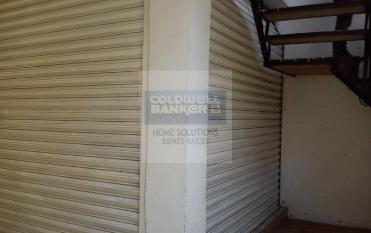 Foto de oficina en renta en antiguo camino a san pedro martir 272, chimalcoyotl, tlalpan, df, 1754710 no 09