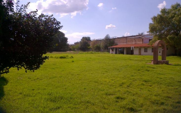 Foto de terreno comercial en venta en antiguo camino a tesistán santa lucía 2008, la magdalena, zapopan, jalisco, 1750230 no 04