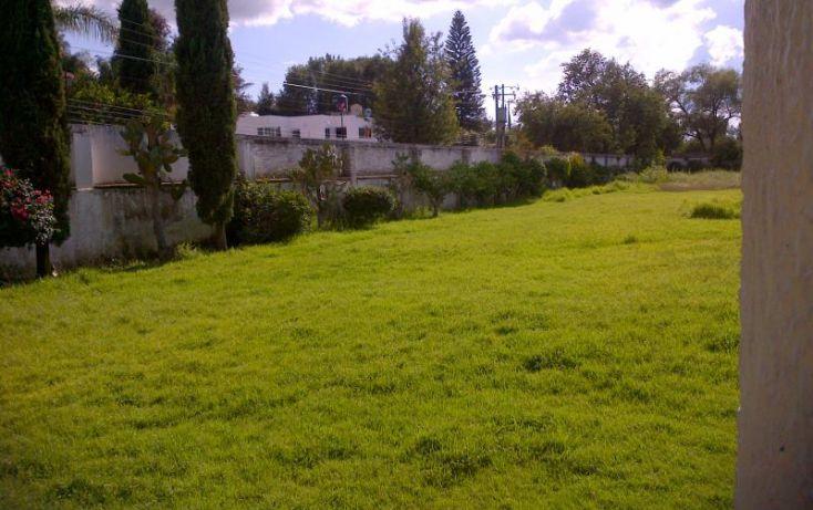 Foto de terreno comercial en venta en antiguo camino a tesistán santa lucía 2008, la magdalena, zapopan, jalisco, 1750230 no 06