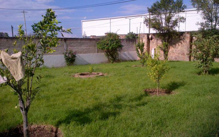 Foto de terreno comercial en venta en antiguo camino a tesistán santa lucía 2008, la magdalena, zapopan, jalisco, 1750230 no 07