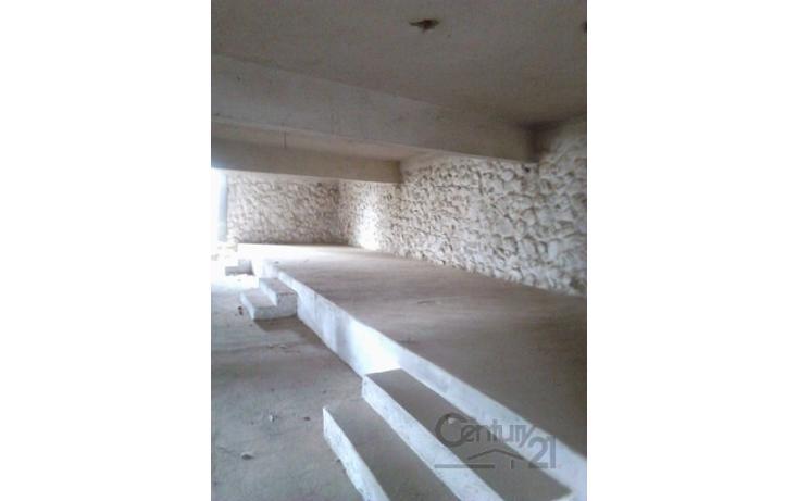 Foto de local en venta en  , texcoco de mora centro, texcoco, méxico, 1712656 No. 04