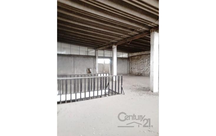 Foto de local en venta en  , texcoco de mora centro, texcoco, méxico, 1712656 No. 05