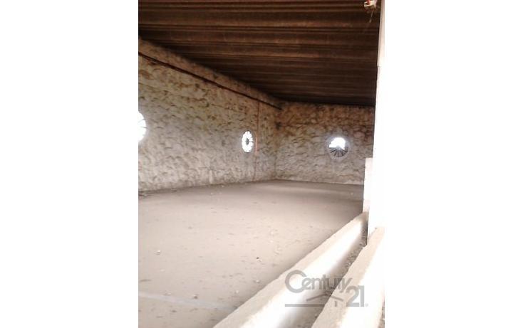 Foto de local en venta en  , texcoco de mora centro, texcoco, méxico, 1712656 No. 06