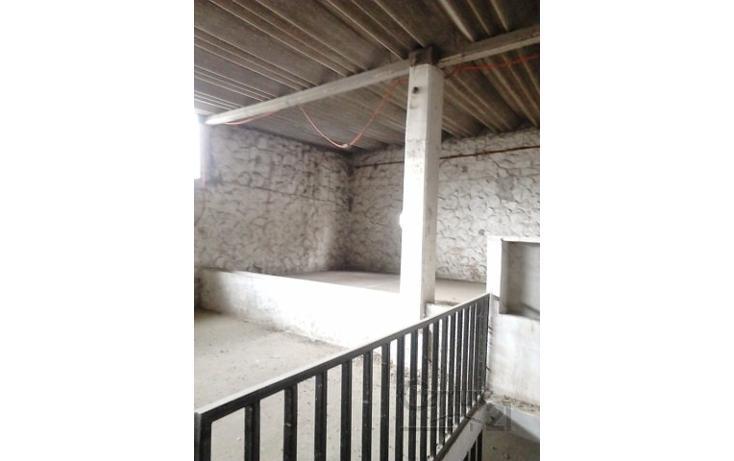 Foto de local en venta en  , texcoco de mora centro, texcoco, méxico, 1712656 No. 07