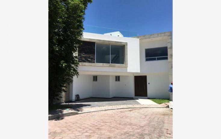 Foto de casa en venta en antiguo camino a tizayuca 15, cabrera, atlixco, puebla, 2023732 no 01