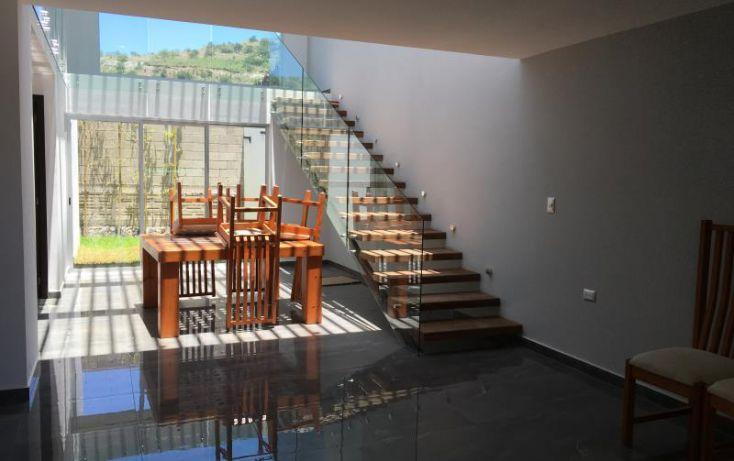 Foto de casa en venta en antiguo camino a tizayuca 15, cabrera, atlixco, puebla, 2023732 no 03