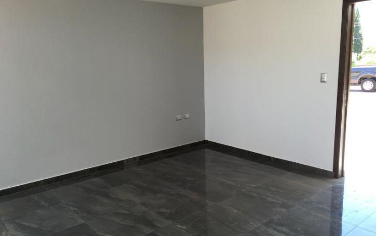 Foto de casa en venta en antiguo camino a tizayuca 15, cabrera, atlixco, puebla, 2023732 no 04