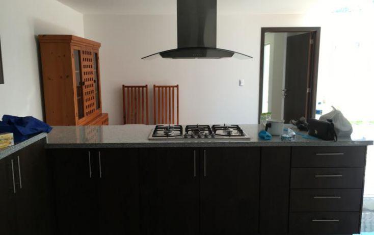 Foto de casa en venta en antiguo camino a tizayuca 15, cabrera, atlixco, puebla, 2023732 no 08