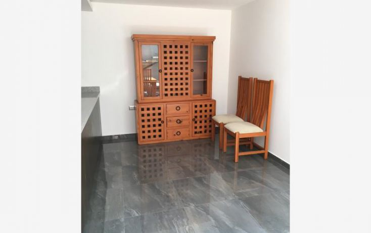 Foto de casa en venta en antiguo camino a tizayuca 15, cabrera, atlixco, puebla, 2023732 no 09