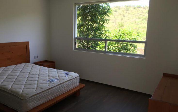 Foto de casa en venta en antiguo camino a tizayuca 15, cabrera, atlixco, puebla, 2023732 no 16