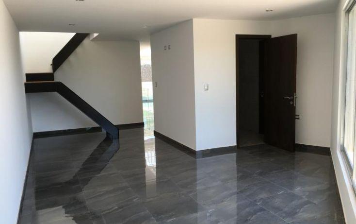 Foto de casa en venta en antiguo camino a tizayuca 15, cabrera, atlixco, puebla, 2023732 no 23