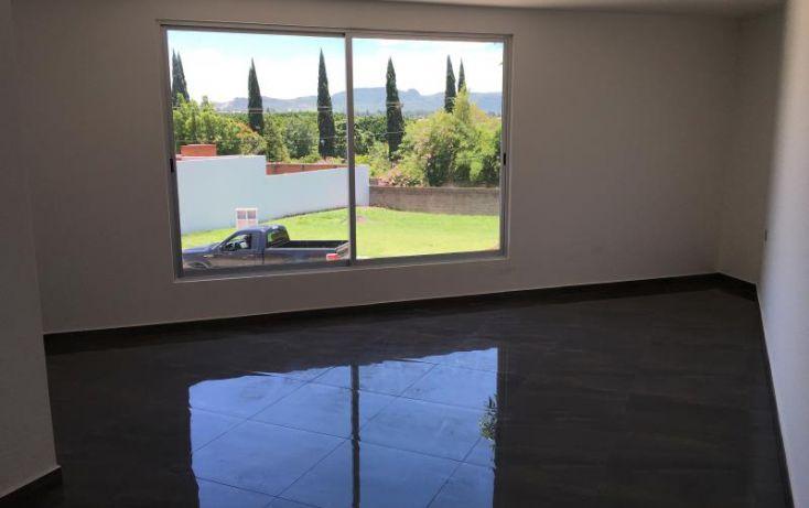 Foto de casa en venta en antiguo camino a tizayuca 15, cabrera, atlixco, puebla, 2023732 no 24