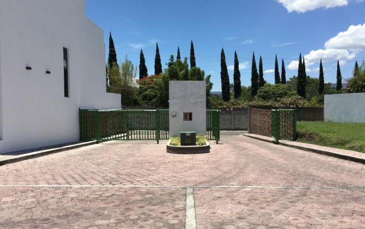 Foto de casa en venta en antiguo camino a tizayuca 15, cabrera, atlixco, puebla, 2023732 no 30