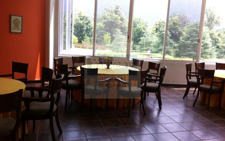 Foto de departamento en venta en  , las misiones, santiago, nuevo león, 953751 No. 02