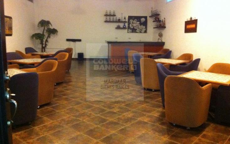 Foto de departamento en venta en  , las misiones, santiago, nuevo león, 953751 No. 04