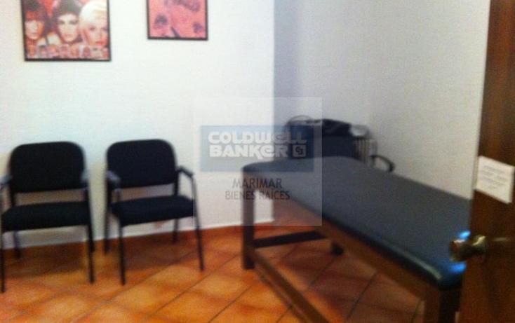 Foto de departamento en venta en  , las misiones, santiago, nuevo león, 953751 No. 08