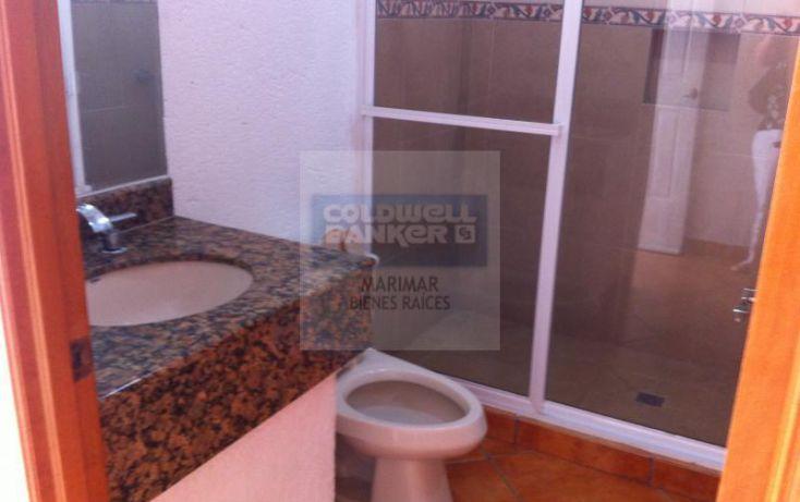 Foto de departamento en venta en antiguo camino a villa de santiago, las misiones, santiago, nuevo león, 953751 no 10