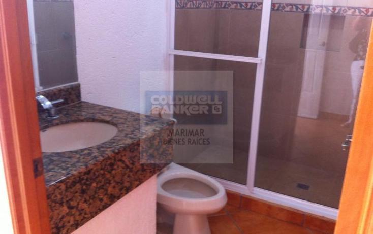 Foto de departamento en venta en  , las misiones, santiago, nuevo león, 953751 No. 10