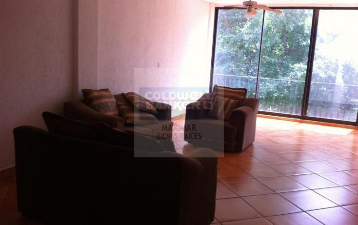 Foto de departamento en venta en  , las misiones, santiago, nuevo león, 953751 No. 12