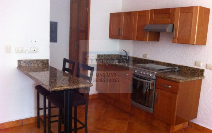 Foto de departamento en venta en antiguo camino a villa de santiago, las misiones, santiago, nuevo león, 953751 no 13