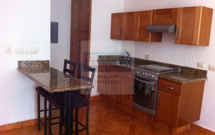 Foto de departamento en venta en  , las misiones, santiago, nuevo león, 953751 No. 13
