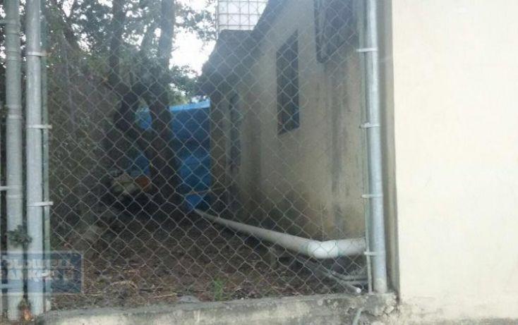 Foto de terreno habitacional en venta en antiguo camino a villa de santiago, yerbaniz, santiago, nuevo león, 1697216 no 03