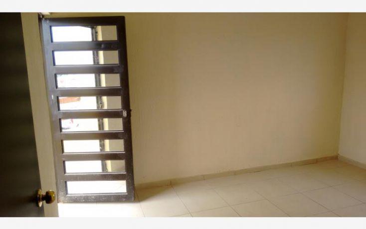 Foto de casa en venta en antiguo camino al conchi 1, bosques del arroyo, mazatlán, sinaloa, 1783784 no 01