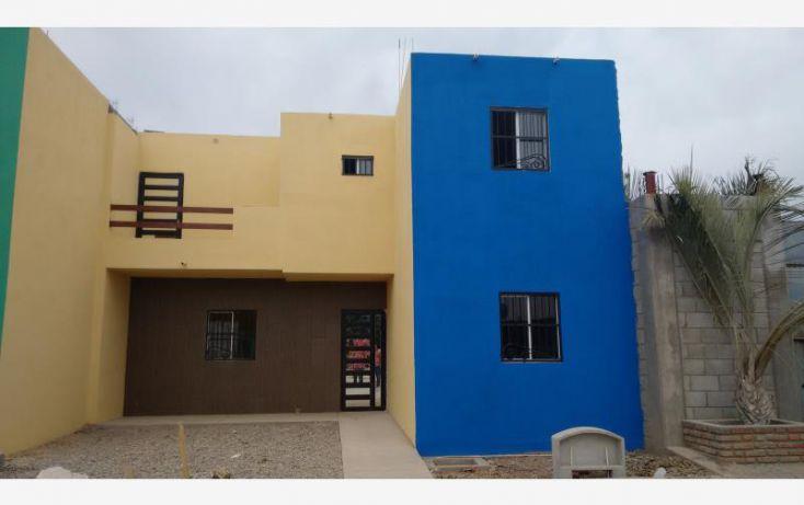 Foto de casa en venta en antiguo camino al conchi 1, bosques del arroyo, mazatlán, sinaloa, 1783784 no 06