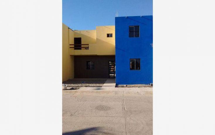 Foto de casa en venta en antiguo camino al conchi 1, bosques del arroyo, mazatlán, sinaloa, 1783784 no 07