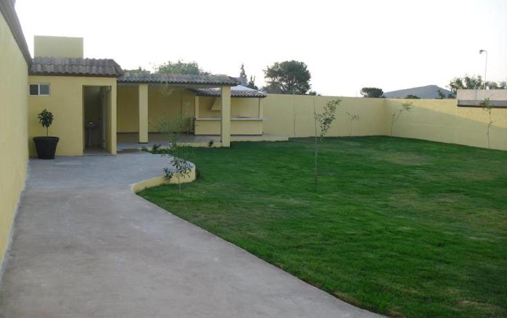 Foto de terreno comercial en renta en antiguo camino de los zertuche 2, loma blanca, saltillo, coahuila de zaragoza, 1675268 No. 02