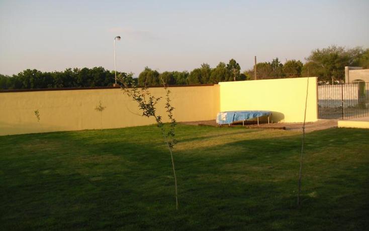 Foto de terreno comercial en renta en antiguo camino de los zertuche 2, loma blanca, saltillo, coahuila de zaragoza, 1675268 No. 03