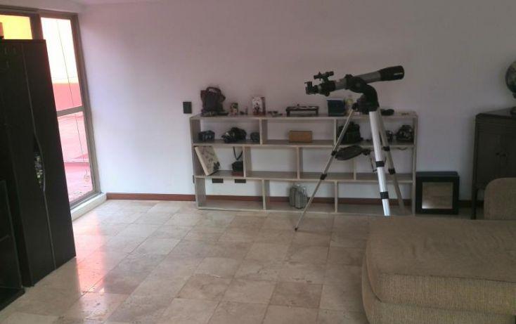 Foto de casa en venta en antiguo camino real a cholula 2, san bernardo, puebla, puebla, 994855 no 02