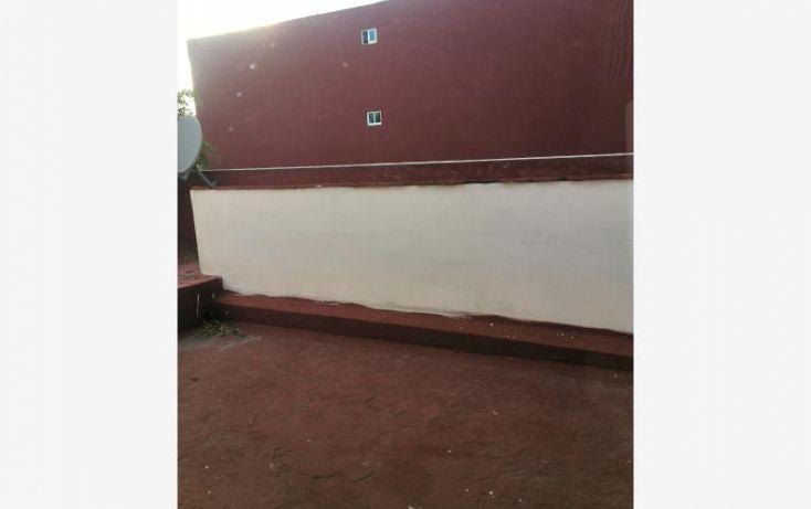 Foto de casa en venta en antiguo camino real a cholula 2, san bernardo, puebla, puebla, 994855 no 03