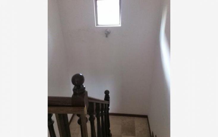 Foto de casa en venta en antiguo camino real a cholula 2, san bernardo, puebla, puebla, 994855 no 04