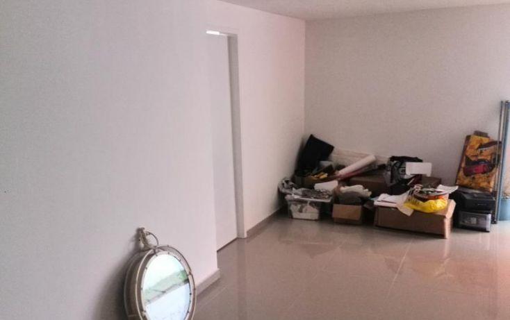 Foto de casa en venta en antiguo camino real a cholula 2, san bernardo, puebla, puebla, 994855 no 06
